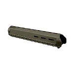 Magpul Full length handguard OD green