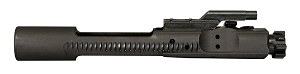 M16  bolt carrier group $98.95