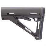 Magpul ctr buttstock commercial $79