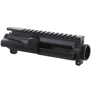 Dpms ar 15 upper receiver