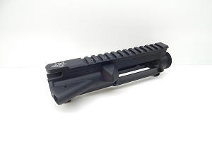 AR 15 UPPER RECEIVER