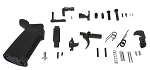 Ar15 lower parts kit  Moe grip Magpul $74.95