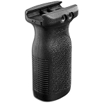 Magpul MOE RVG Rail Vertical Grip Black