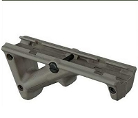 MAGPUL (AFG2) ANGLED FOREGRIP Foilage Green
