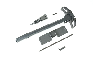 Ar 15 Upper receiver parts kit