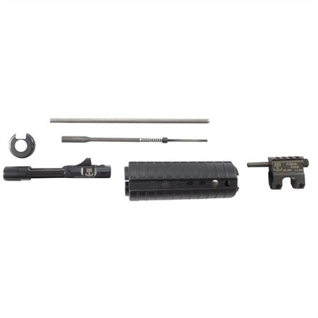 ADAMS ARMS -  GAS PISTON CONVERSION KIT